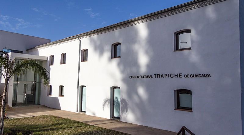 trapiche-guadaiza-800x445