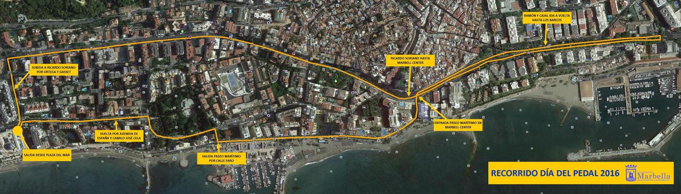 mapa_dia_del_pedal_2016