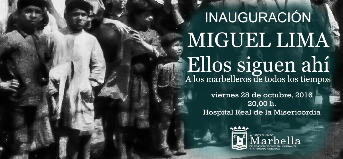 miguel_lima
