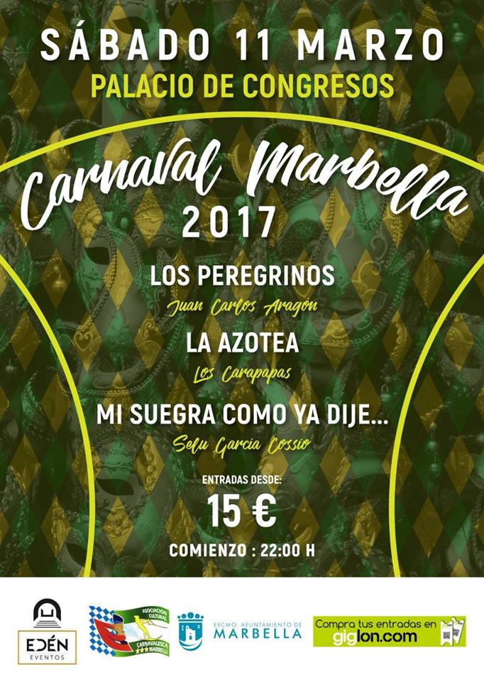 carnavalcongreso