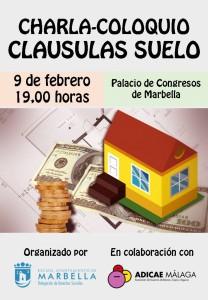 clausurasuelo