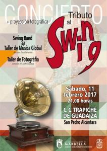 tributo_Swing