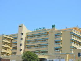 emfermeria