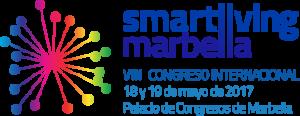 smart-living-marbella