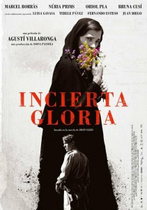 Incierta_gloria