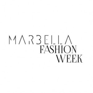 Marbella Fashion Week