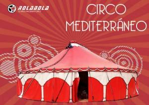 circo_mediterraneo