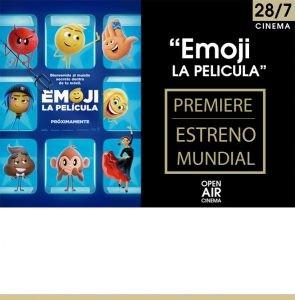 emoji_paginaArtista_591x602-295x300