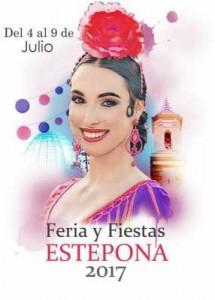 feria Estepona 2017