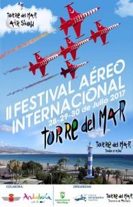 festival air show torrer delmar
