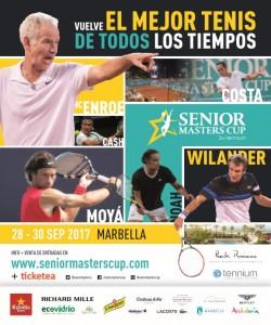 cup tenis marbella