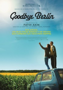 Goodbye_Berlin