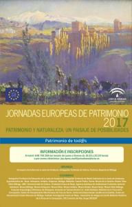 jornada_patrimonio2017 san pedro alcantara