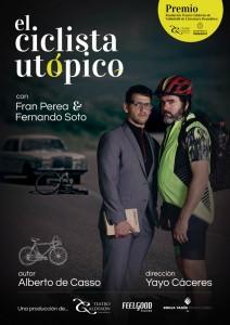 teatro ciudad de marbella ciclista_utopico