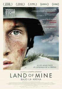 Land_Mine