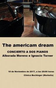 americam_dream