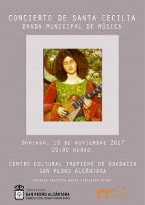 concierto_santa_cecilia