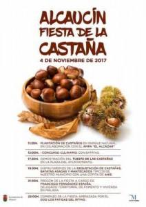 feria-castaña-alcaucin2017