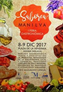 manilva-sam-8_o