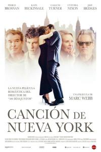 Cine-Club Buñuel