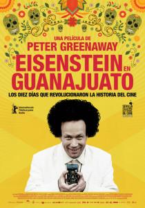 Eisenstein_Guanajuato