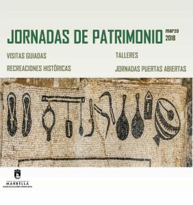 Jornadas_patrimonio2018
