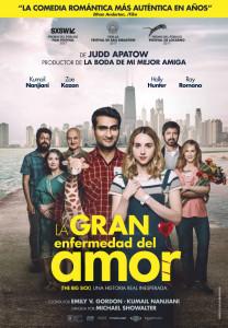 La_gran_enfermedad_amor