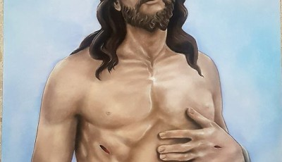 san pedro semana santa