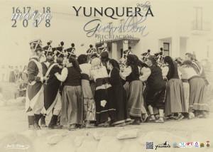 yunquera guerrillera