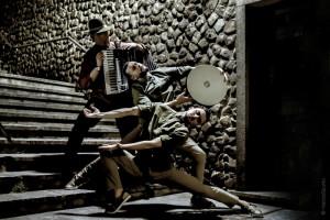 festival danza marbella