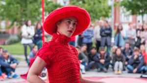 festival de la danza marbella