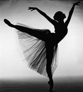 todo danza