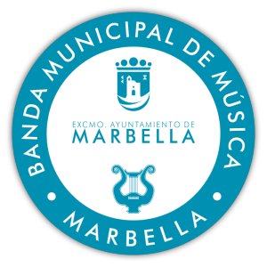 banda musica de marbella