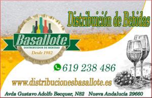 www.distribucionesbasallote.es