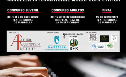 musicamarbella