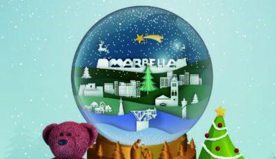 navida marbella