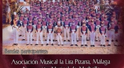 concierto en marbella