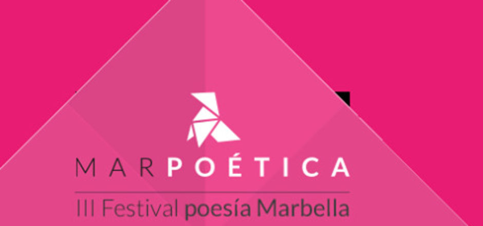 poesia marbella