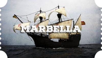 exposiciones marbella