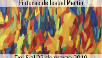 exposiciones en marbella