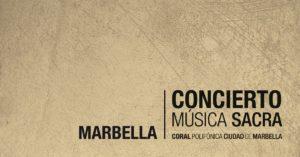 concierto marbella san pedro
