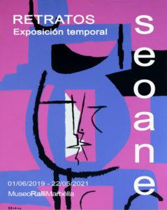 museos en marbella