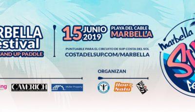 fiesta marbella