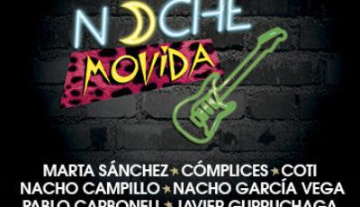 conciertos en marbella