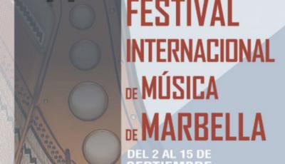 musica marbella