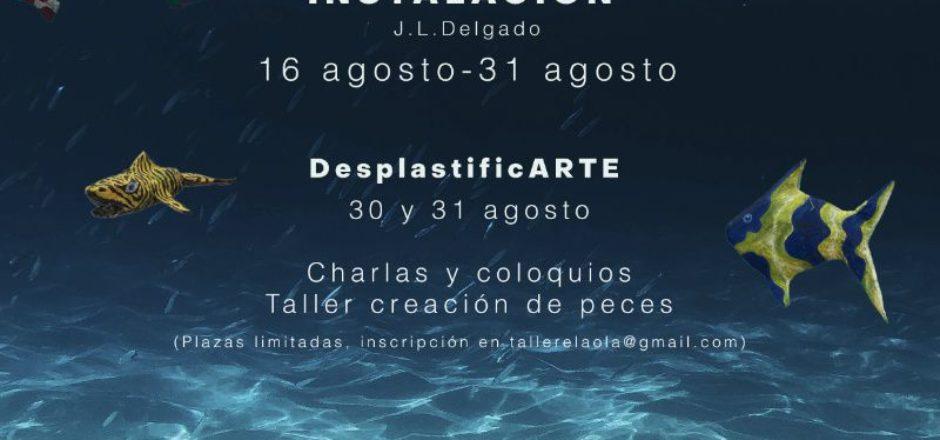 expo en marbella