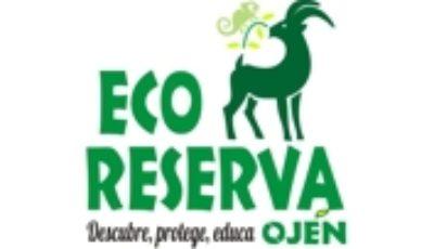 eco reserva