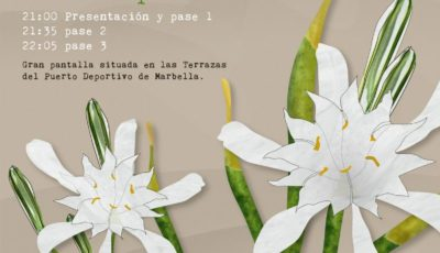 marbella produna