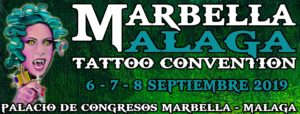 tatto marbella