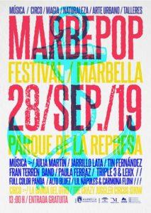 marbepop
